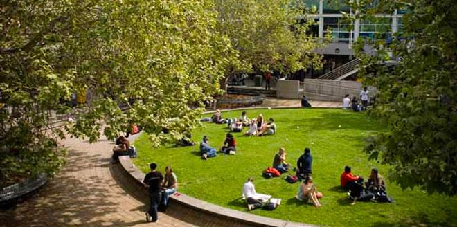 la trobe university assignment help, tutor service, solved assignments, assessments help la trobe university, past paper