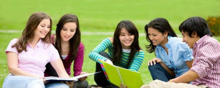 help with university of tasmania assignments, Solved assignments, university of tasmania assignment help, past papers