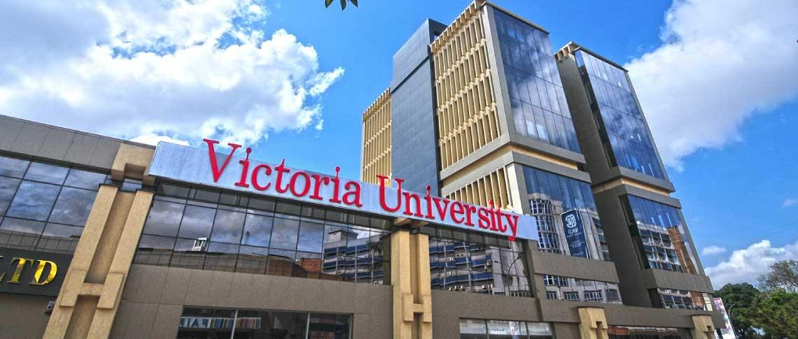 victoria university assignment help, tutor service Australia, solved classroom assignments, past years exam papers