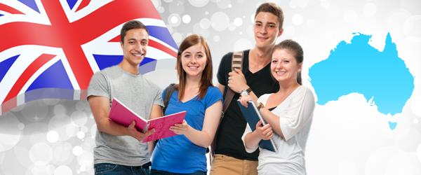 university of queensland assignment help, Tutor service Australia, solved assignments, pre-written solution, past exams