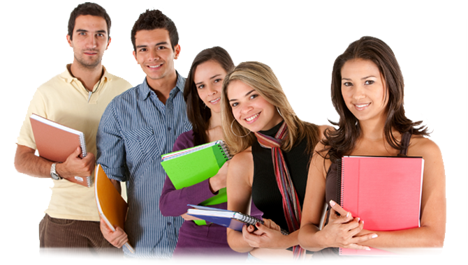 Australian Criminal Law Assignment Help,  Law Tutor Service