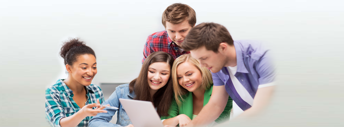 monash university assignment help, monash university assessments writing service, monash university tutor service, solved assignments, monash university past exams papers