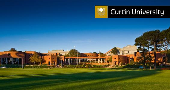 curtin university assignment help, solved assignments, past years exam papers, curtin university solutions, study guides