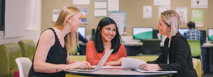 University of Wollongong Assignment Help, Australia, Solved Assignments, Tutor Service