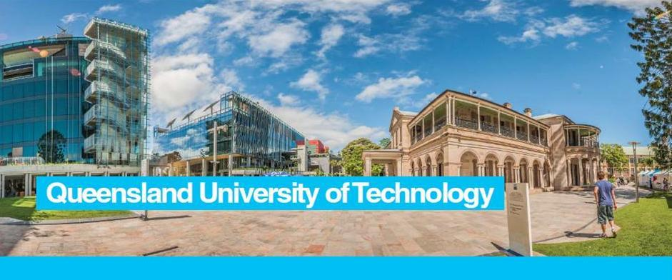 Queensland University of Technology Assignment Help, Tutor Service Australia